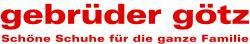 gebrüder götz GmbH & Co. KG