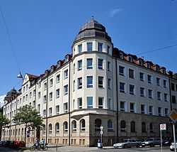Quelle GmbH i. L.