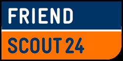 FriendScout24 GmbH