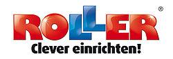 Roller GmbH & Co. KG